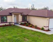 1911 NW 22nd PL, Cape Coral image