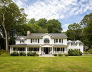 2146 Ironwood Rd, Muttontown image