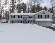 5 O'Connell Drive, Londonderry image