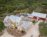 209 Red Oak Dr, Boerne image