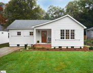 107 Brookway Drive, Greenville image