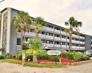 123 N Dogwood Dr. Unit 103, Garden City Beach image