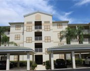 3940 Loblolly Bay Dr Unit 402, Naples image