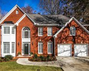4492 Balmoral Road NW, Kennesaw image