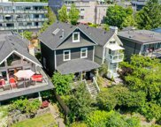 444 E 2nd Street, North Vancouver image