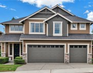 26 212th St SW, Bothell image