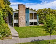 6022 48th Ave SW, Seattle image