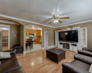 3231 Cory Ln, Anderson image