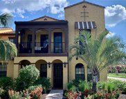 11761 Adoncia  Way Unit 3907, Fort Myers image