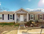 116 Westwind Ct, Columbia image