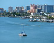 670 Island Way Unit 1004, Clearwater image