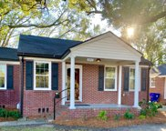 643 Savannah Highway, Charleston image