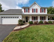 10 Coloma Ct, Sterling image
