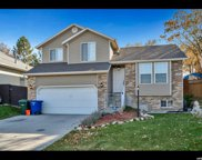 3055 W Westcove Dr S Unit 74, West Valley City image