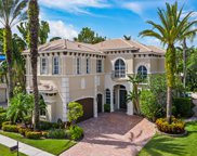 6371 D Orsay Court, Delray Beach image