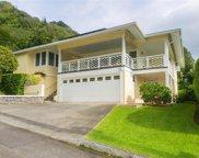 3164 Huelani Place, Honolulu image