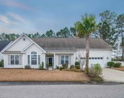 129 Pickering Dr., Murrells Inlet image