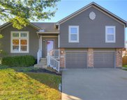 914 N Cochise Drive, Independence image
