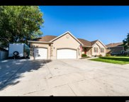 339 N 600  E, Pleasant Grove image