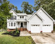 2641  Whisper Ridge Lane, Matthews image