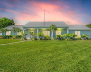1742 Bay Shore Drive, Cocoa Beach image
