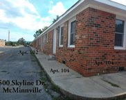 500 Skyline Dr 104, Mcminnville image