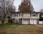 2543 Wesford, Maryland Heights image
