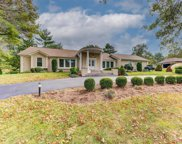 74 Meadowbrook Country Club, Ballwin image