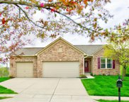 13853 Marble Arch  Way, Fishers image