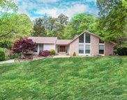 4631 Carmel Valley  Road, Charlotte image