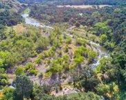 4 Manzanita, Santa Barbara image