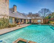 11723 Pine Forest Drive, Dallas image