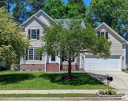 8801 Maplestead Drive, Raleigh image