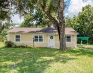 2640 Grayson Street, Orange City image