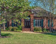1684 Stokley Ln, Old Hickory image