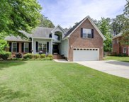 5105 Celline Court, Wilmington image