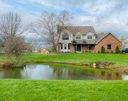12637 Walrond  Road, Fishers image