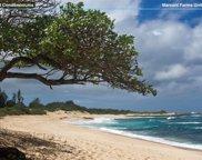 56-1089 Kamehameha Highway Unit 5, Kahuku image