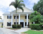 4935 W Bay Way Place, Tampa image