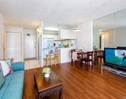 475 Atkinson Drive Unit 1402, Honolulu image