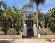 2015 California Street, Huntington Beach image