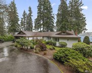 2129 50th Ave NW, Gig Harbor image