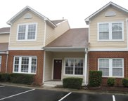 509 Tunnel Court, South Chesapeake image