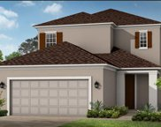 2716 Plume Road, Clermont image