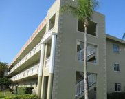 2426 Ecuadorian Way Unit 18, Clearwater image