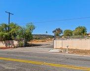 1324     Fulton Road, San Marcos image