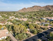 8517 N 49th Street Unit #22, Paradise Valley image