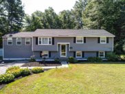 18 Country Club Lane, Merrimack image
