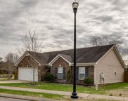 7004 Big Eagle Trl, Spring Hill image