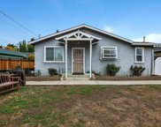 1480 York Ave, Campbell image